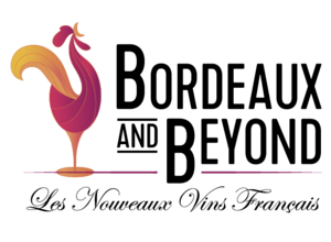 Bordeau & Beyond