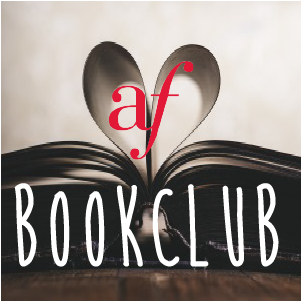 Book club - 24 June