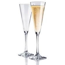 Celebrate World Champagne Day